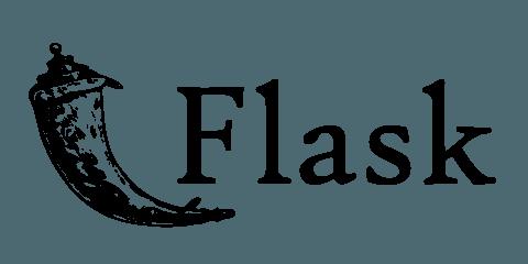 Flask - мини-фреймворк для создания веб-приложений