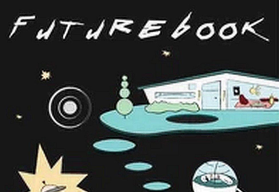 20 главных трендов ближайшего десятилетия: выжимка из доклада Future Book от «Кухни на районе» и партнёров