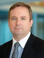 Matthew Hampson