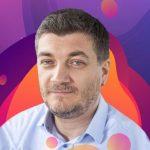 Александр Сербул