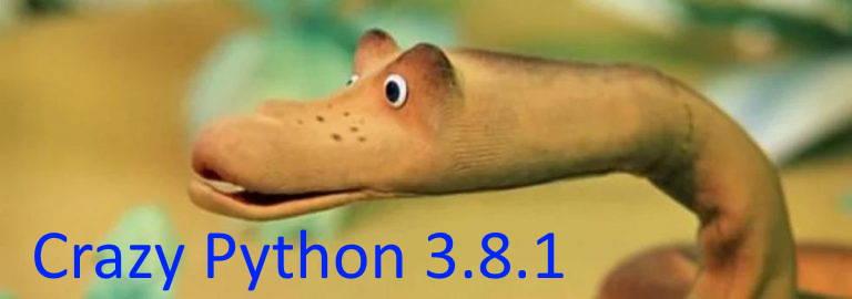 На «Бизнес-информатике» в ЮУрГУ учат Python: девять советов из практики