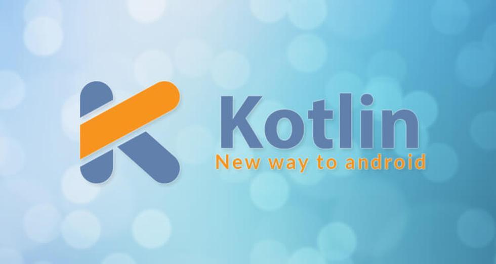 Kotlin для начинающих