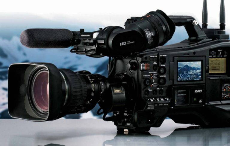 Калибровка камеры с использованием с OpenCV
