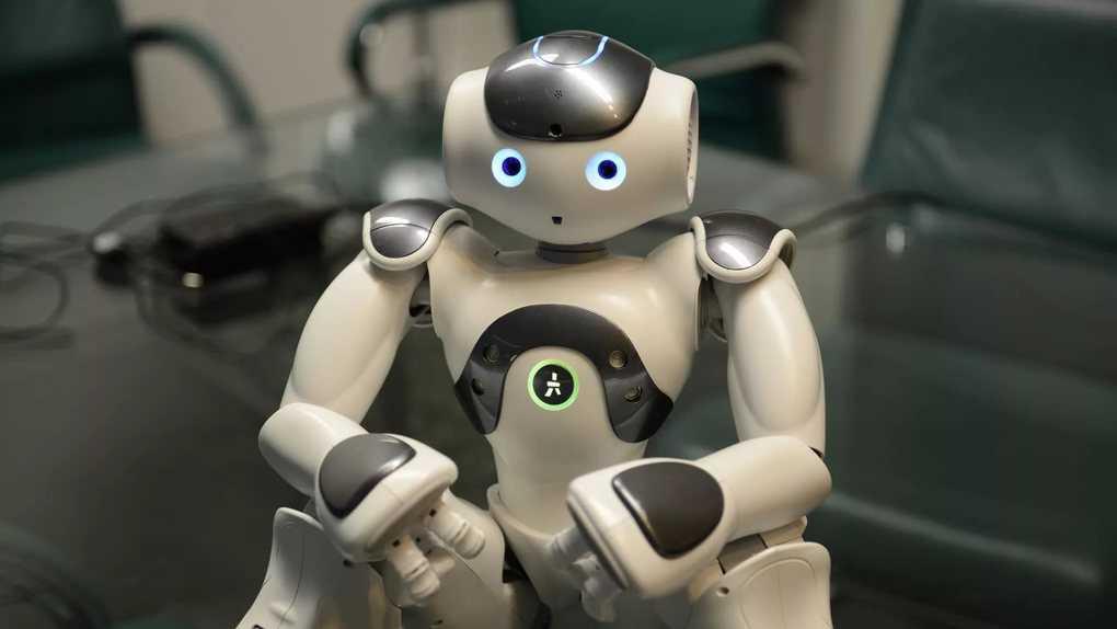 Европа планирует ввести строгое регулирование сопряженных с риском технологий AI