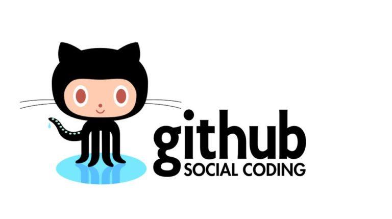 10 отличных Github репозиториев, которые должен знать каждый веб-разработчик