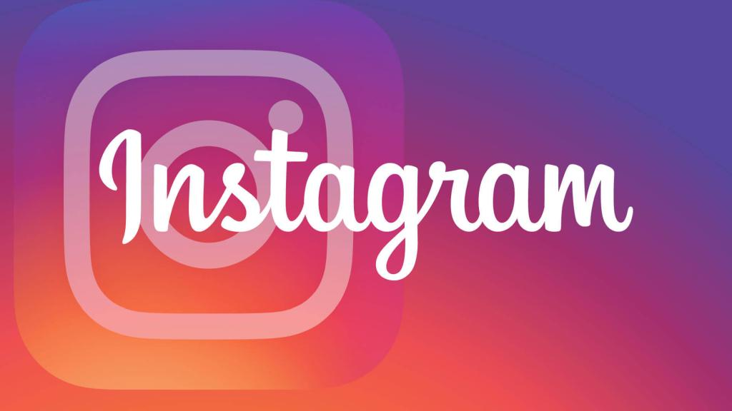 Как сделать бота для Instagram