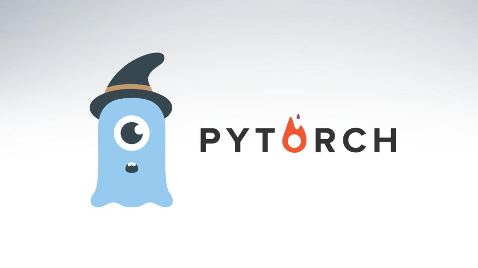 Мульти-метки при классификация изображений с PyTorch