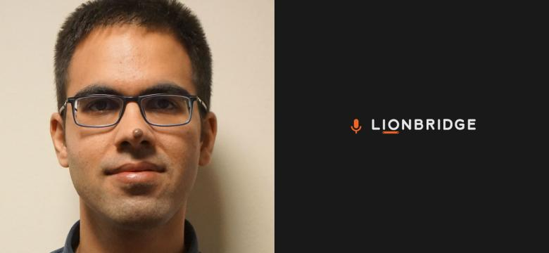 Сиддхартх Бхаба (Siddharth-Bhatia) из Национального университета Сингапура