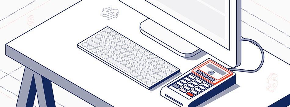 Как выбрать систему онлайн-платежей для сайта