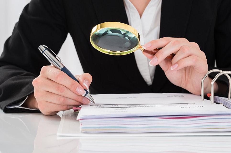 Основы работы с документацией в Python: поиск информации и соглашения»