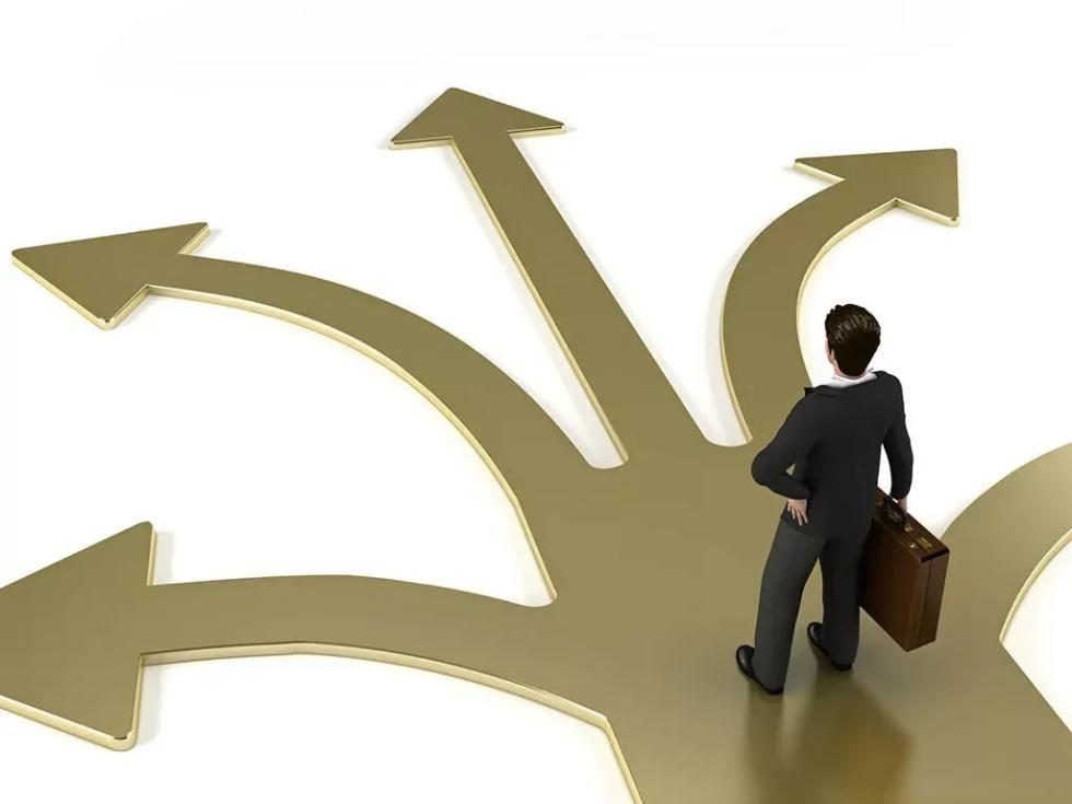 Принятие управленческих решений на основе анализа бизнес-процессов (конспект лекции)